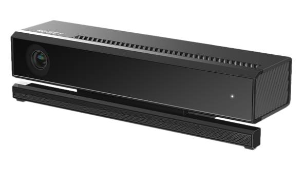 Laguna_Kinect_for_Windows_v2