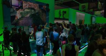 E3 2014 – Conferência da Microsoft
