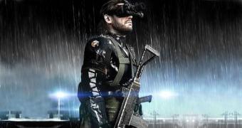 Destaques da E3 passada ganham desconto na PSN