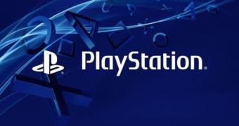 E3 2014 – Conferência da Sony