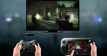 Esperando melhores vendas, Ubisoft segura lançamento de jogo para o Wii U