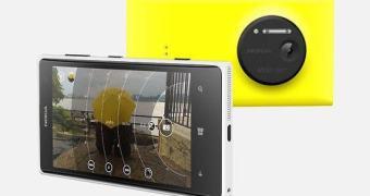 Documento revela que marca Nokia será substituída em breve