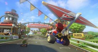 Nintendo diz que não é divertido assistir streaming de jogos