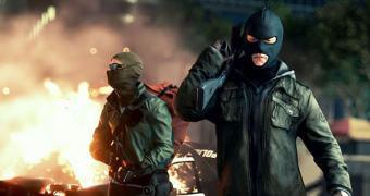 EA Informa: Battlefield não será uma franquia anual