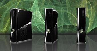 Para Phil Spencer, Xbox 360 ainda não está morto