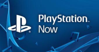 Sony revela os preços impossíveis (no mau sentido) do PS Now