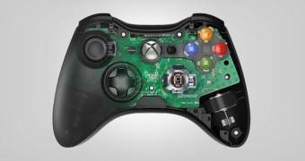 Oculus VR adquire empresa que criou o controle do Xbox 360