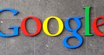 Google Search começa a sofrer de amnésia na Europa
