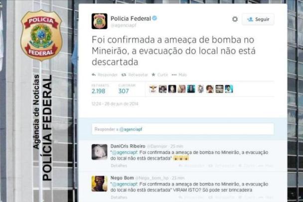 Laguna_Policia_Federal_Twitter