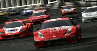 Yamauchi fala sobre a produção do Gran Turismo 7