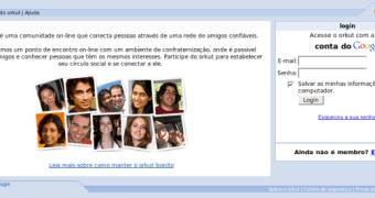 Orkut será descontinuado pelo Google em 30 de setembro