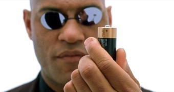 Cientistas utilizam energia do corpo para alimentar implantes