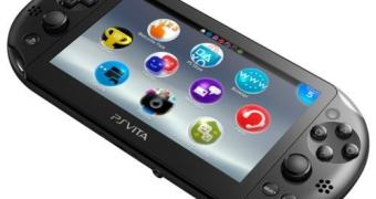 Sucesso do PS Vita nos EUA pode não ser o que aparenta