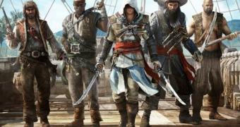 Ubisoft acredita que DLCs são mais aceitos hoje em dia