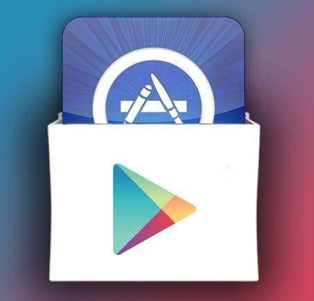 play-store-app-store