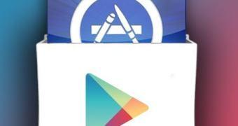 Apple e Google vão rever políticas de reembolso de apps na Coreia