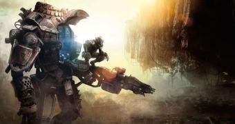 Titanfall e vários outros jogos estão com desconto na Xbox Live