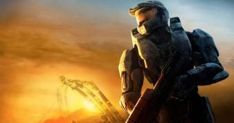 7 anos após lançamento, fãs descobrem easter egg no Halo 3