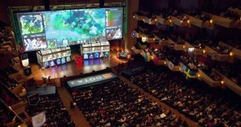 YouPorn quer patrocinar equipe de Dota 2 ou League of Legends