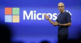Microsoft deve anunciar maior demissão em massa de sua história essa semana