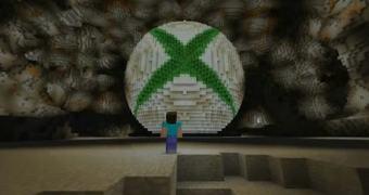 Desenvolvedores pedem que Xbox One receba programa de acesso antecipado