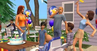 EA anuncia fim do suporte ao The Sims 2