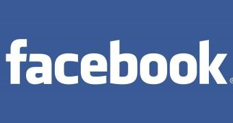 """Facebook testa novo botão """"comprar"""" nos EUA"""