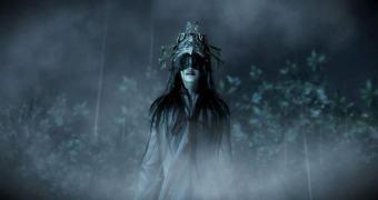 Trailer do novo Fatal Frame mostra que Wii U será tomado pelo terror