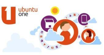 Última chamada: arquivos do Ubuntu One serão deletados após 31/07