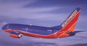 Família é retirada de voo por pai reclamar no Twitter