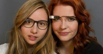 Google Glass é banido dos painéis da Comic-Con