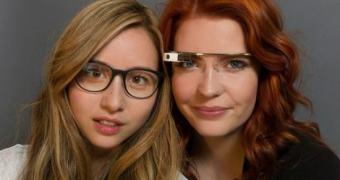 Google Glass é banido dos painéis da Comic-Con