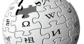"""Wikipedia se posiciona contra o """"direito ao esquecimento"""""""