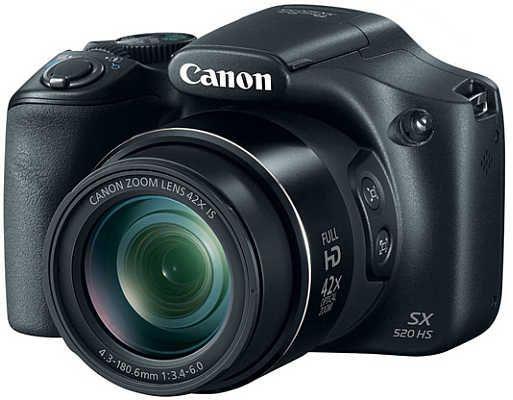 canon_SX520_HS