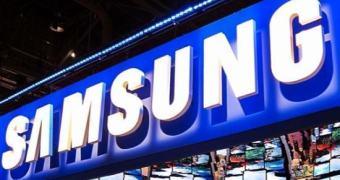 Microsoft processa Samsung por patentes do Android