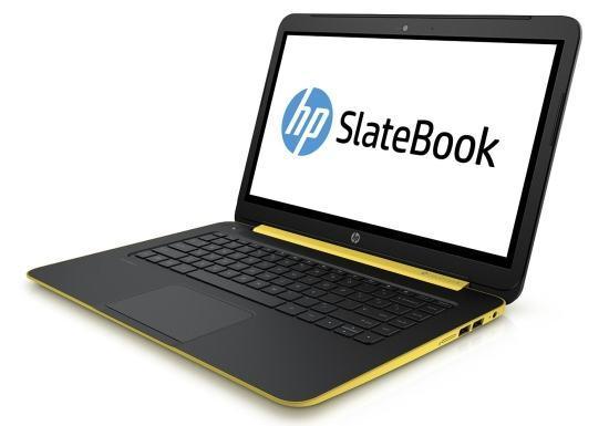 hp-slatebook-14-001