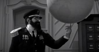 Tropico 5 é banido da Tailândia por junta militar golpista