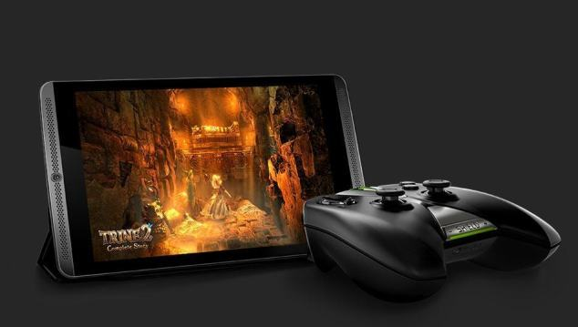 Laguna_nVidia_Shield_tablet_1
