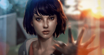 Life is Strange, o novo game do estúdio de Remember Me