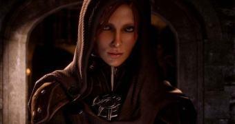 BioWare continurá promovendo a diversidade em seus games