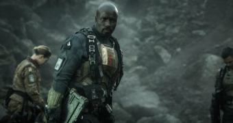 Aquisição pela Warner pode salvar Xbox Entertainment Studios