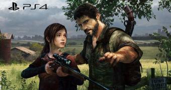 Vendas nos Estados Unidos em julho: The Last of Us Remastered foi o destaque
