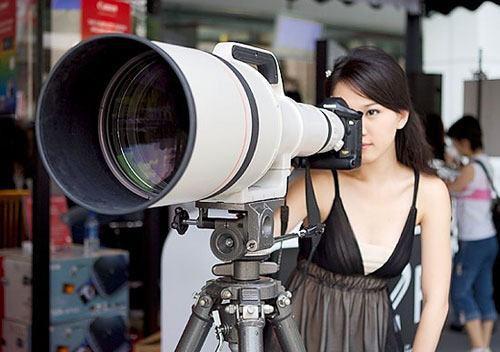 Canon-1200-mm