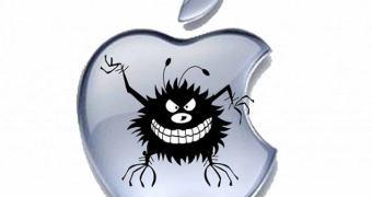 Malware para iOS atinge 75 mil dispositivos com jailbreak
