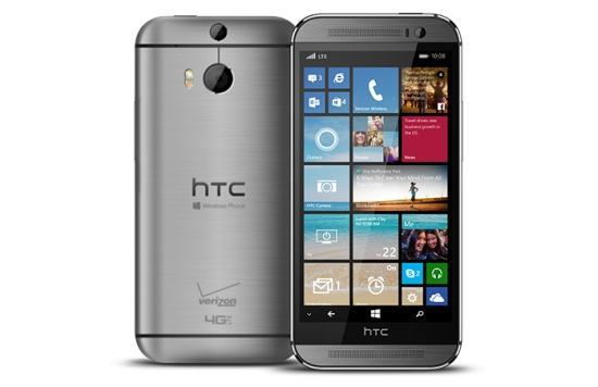 htc-one-m8-windows-phone-8-1