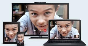 Skype fica mais esperto: notificações apenas no device ativo