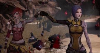 2K Games realiza mega promoção de fim de semana no Steam