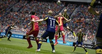 EA: cartão vermelho para trapaceiros no FIFA Ultimate Team