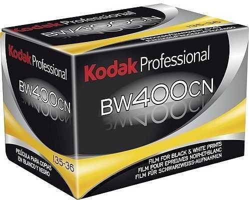 Kodak_bw400cn