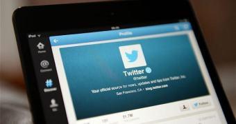 Twitter vai exibir tweets de gente que você não segue na timeline